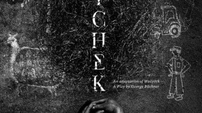 Boichek (2017)