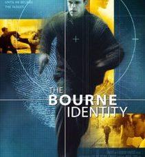 Borne Identity