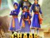 Chaar Sahibzaade (2014)