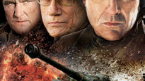 Company Of Heroes 2013 Watch Full Hd Streaming Movie Online Free
