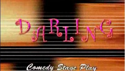 Darling ComedyPlay