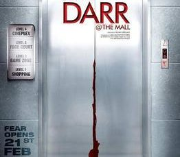 Darr The Mall (2014)