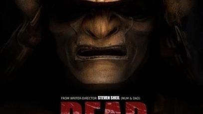 Dead Mine (2012)