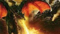 Dragon Crusaders (2011)