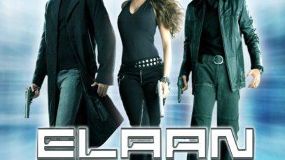 Elaan 2005