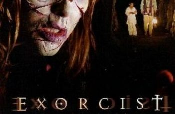 Exorcist The Beginning (2004)