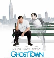 Ghost Town