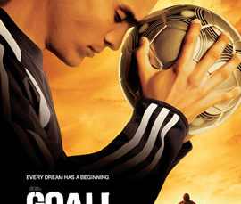 Goal The Dream Begins (2005)