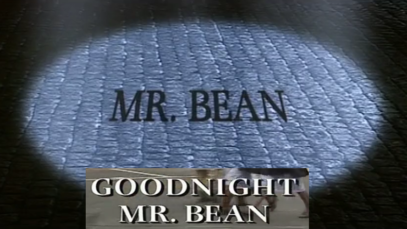Good Night Mr Bean-5