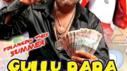 Gullu Dada Returns