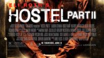 Hostel Part II (2007)