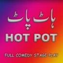 Hot Pot Punjabi Stage