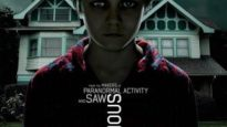 Insidious (1) (2010)