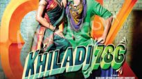 KHILADI 786 (2012)