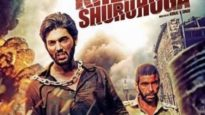 Khel To Abb Shuru Hoga (2016)