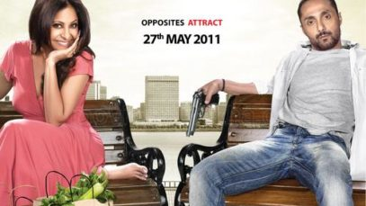 Kuch Love Jaisa (2011)