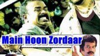 Main Hoon Zordaar (2014)