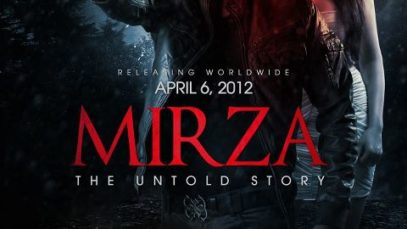 Mirza The Untold Story (2012)
