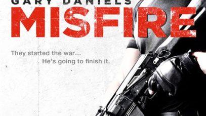 Misfire (2014)
