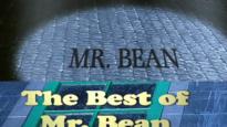 Mr Bean vol 4