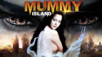 Mummys Island (2017)