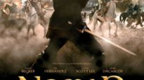Nomad The Warrior (2004)