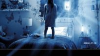 Paranormal Activity 5 The Ghost Dimension (2015)