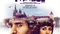 Prague (2013)