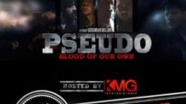 Pseudo – Blood of Our Own (2012)