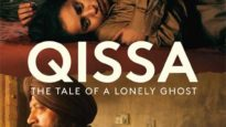 Qissa (The Tale of a Lonely Ghost) (2015)
