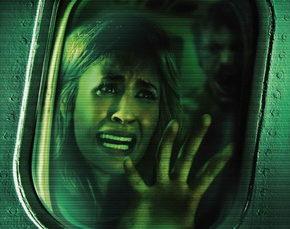 Quarantine 2 Terminal (2011)