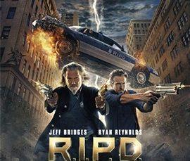 RIPD (2013)