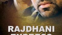 Rajdhani Express (2013)