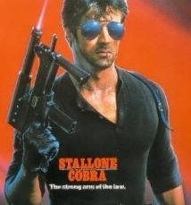 Rambo II (1986)
