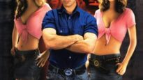Road House II Last Call (2006)