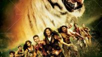 Roar Tigers Of The Sunderbans (2014)