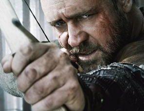 Robin Hood Directors Cut (2010)