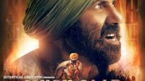 SINGH SAHEB THE GREAT (2013)
