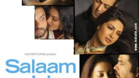 Salaam E Ishq Stream Deutsch