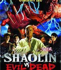 Shaolin vs Evil Dead (2004)