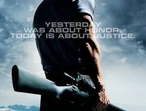 Shooter (2007)