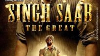 Singh Saab The Great (2013)