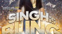 Singh is Bling (2015)