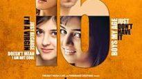 Sixteen (2013)