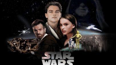 Star Wars 2 (2002)