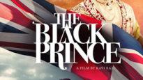 The Black Prince (2017)