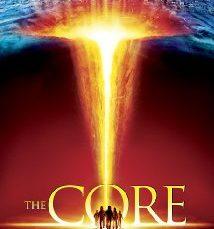 The Core 01