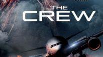The Crew (2016)