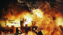 The Dragons Of Camelot (2014)