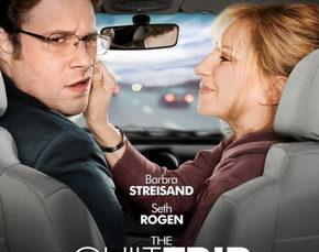 The Guilt Trip (2012)